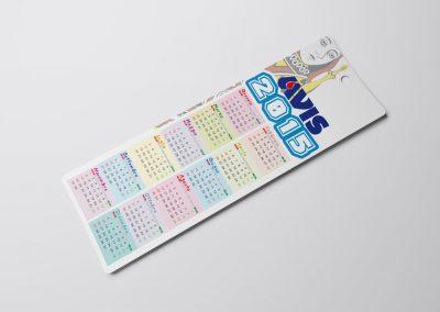 segnalibro_calendario