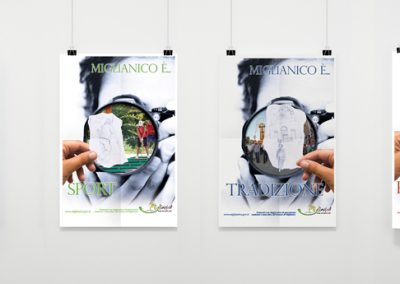 triple-poster-frame-mockup-2